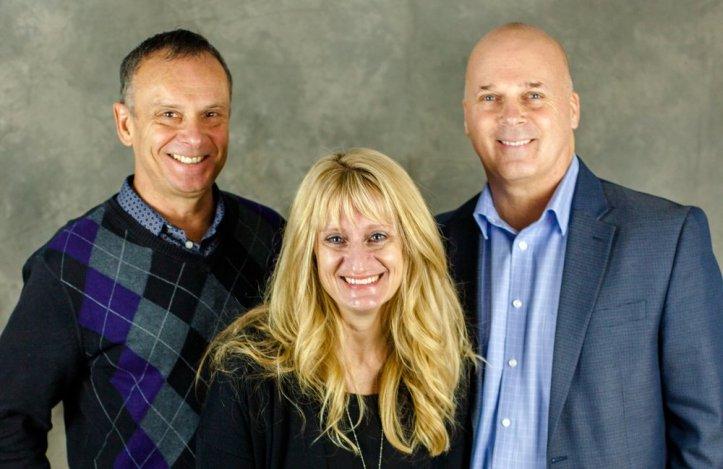 Tom,+Lori,+David