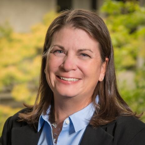 Jennifer Gfroerer, STEM, Principal, Valley Catholic Middle School, Teaching, Learning